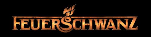http://new-metal-media.homepage.t-online.de/Bilder/Feuerschwanz%20Logo.png